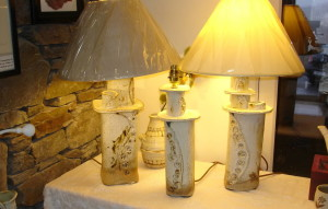 Alan-Gaillard-Irish-Pottery-Connemara-Stoneware-Lamps-r
