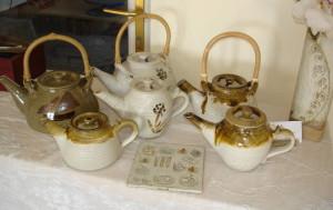 Alan-Gaillard-Irish-Pottery-Connemara-Stoneware-Tea-pots-r