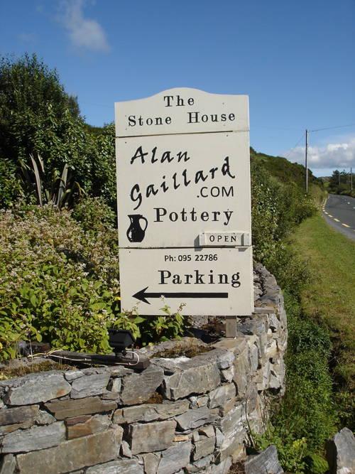 Alan Gaillard Stoneware Ceramics - Connemara - Failte Irl site pics 003-r-o