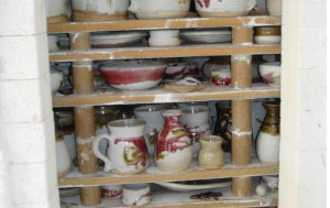 alan-gaillard-irish-pottery-connemara-stoneware-Kiln