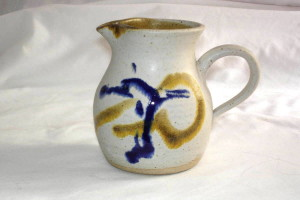 Alan-gaillard-irish-pottery-connemara-stoneware-dolmix-range