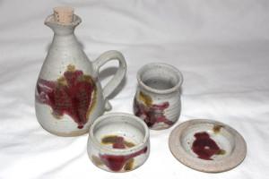 Alan-gaillard-irish-pottery-connemara-stoneware-misc-copper
