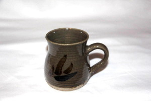 Alan-gaillard-irish-pottery-connemara-stoneware-mug-hooker range