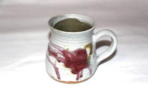 Alan-gaillard-irish-pottery-connemara-stoneware-standard-mug-copper-red