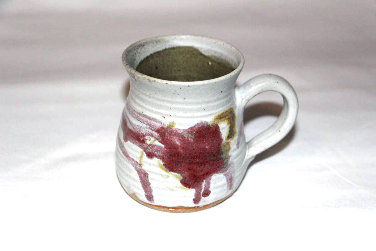 Alan-gaillard-irish-pottery-connemara-stoneware-standard-mug-copper-red