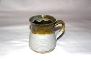 Alan-gaillard-irish-pottery-connemara-stoneware-standard-mug-doliron-range