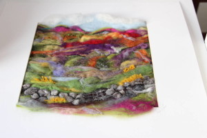 Sandra-O-Connor-Feltwork-Felt-Scenic-Images-Close-up-2