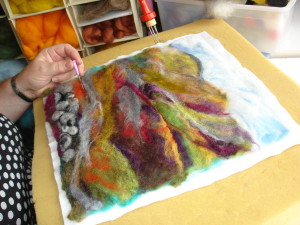 Sandra-O-Connor-Feltwork-Felt-Scenic-Images-Close-up-3