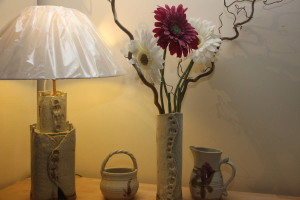 alan-gaillard-irish-pottery-connemara-stoneware-Lamp-Base-5