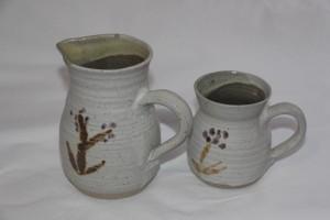 alan-gaillard-irish-pottery-connemara-stoneware-dolbrush-design