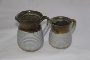 alan-gaillard-irish-pottery-connemara-stoneware-doliron-design