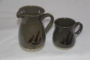 alan-gaillard-irish-pottery-connemara-stoneware-hooker-design