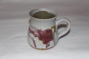 alan-gaillard-irish-pottery-connemara-stoneware-standard-mug-copper-range
