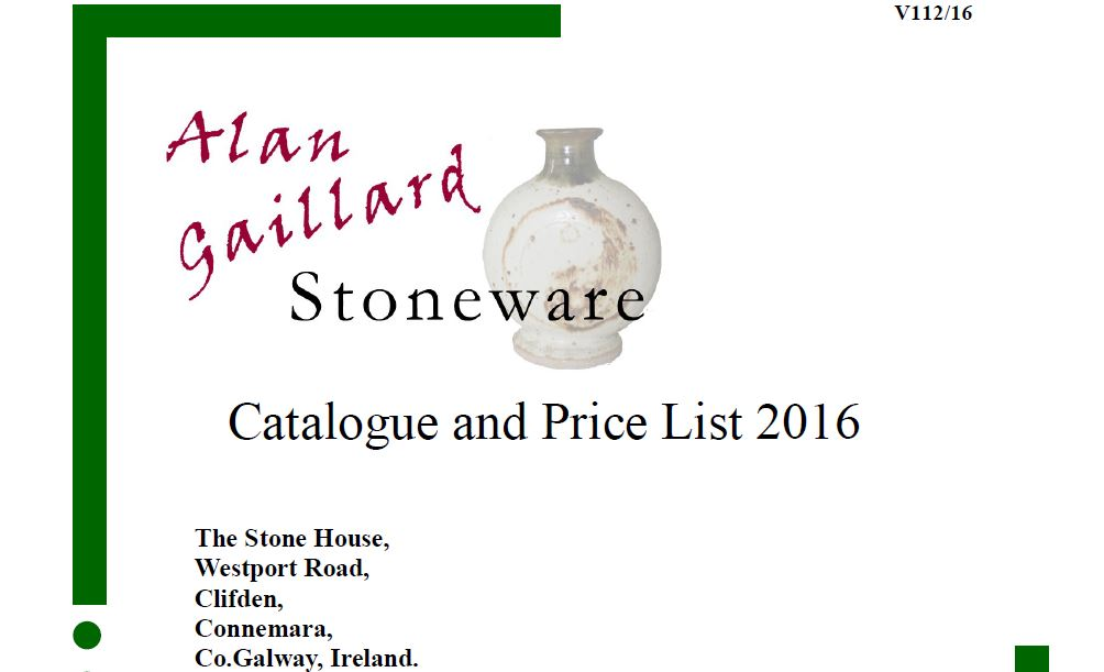 Alan-Gaillard-Stoneware-Ceramics-Catalogue-Image