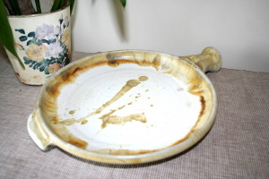 alan-gaillard-irish-pottery-connemara-stoneware-35cm-oven-pie-dish