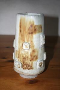 alan-gaillard-irish-pottery-connemara-stoneware-giftware-vases-4