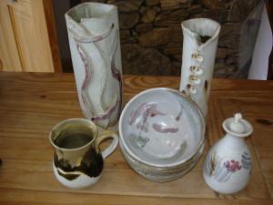 alan-gaillard-ceramics-irish-pottery-ceramics-stoneware-vases