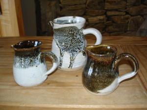 irish-pottery-ceramics-stoneware-alan-gaillard-connemara