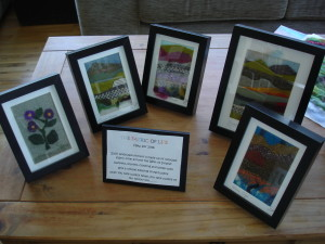 felt-art-woolen-landscapes-connemara-sandra-oconnor