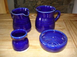 alan-gaillard-irish-pottery-ceramics-connemara-stoneware-blue
